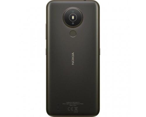 Смартфон NOKIA 1.4 DS 2/32 CIS UA GREY