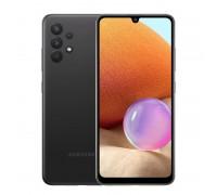 Смартфон Samsung A32 64GB Black