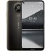 Смартфон NOKIA 3.4 DS 3/64 CIS UA GREY