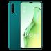 Смартфон Oppo А31 Зеленый 64GB + 4GB