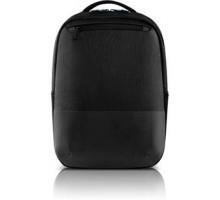 Рюкзак для ноутбука DellPro Slim Backpack 15