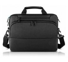 Сумка для ноутбука Dell Pro Briefcase 15 | PO1520C