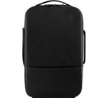 Рюкзак для ноутбукаDellPro Hybrid Briefcase Backpack 15 | PO1521HB