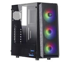Корпус компьютерный Oberon | ATX