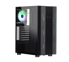 Корпус компьютерный Recano | ATX