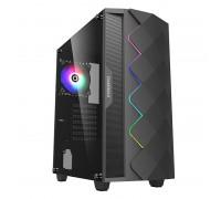 Компьютер interBrands Pro 1