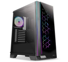 Корпус компьютерный NX600 Gaming