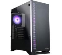 Компьютер interBrands Gaming 3