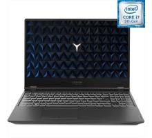 Игровой ноутбук Lenovo Legion Y540-15IRH