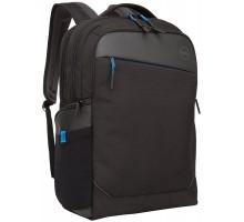 Рюкзак для ноутбукаDellPro Backpack 15 | PO1520P