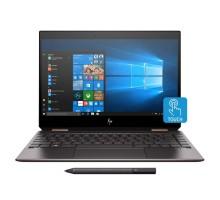 Ноутбук профессиональный HP Spectre 15 x360