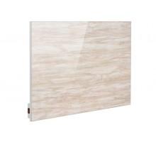 Керамический обогреватель ARDESTO Heater ceramic panel HCP-600M
