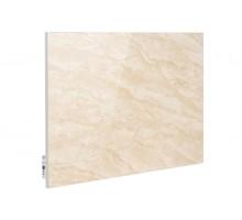 Керамический обогреватель ARDESTO Heater ceramic panel HCP-750RBGM