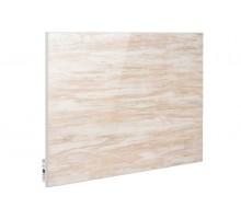 Керамический обогреватель ARDESTO Heater ceramic panel HCP-750RM