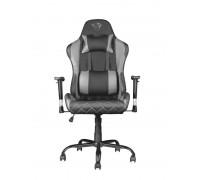 Игровое кресло Trust GXT707G RESTO CHAIR | GREY | 22525