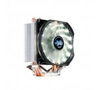 Кулер для процессора Zalman CNPS9X Optima LED TDP 180W