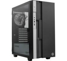 Компьютер interBrands Pro 4