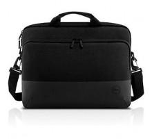 Сумка для ноутбука Dell Pro Slim Briefcase 15 | PO1520CS