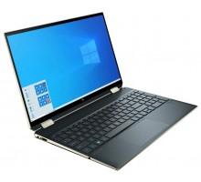 Ноутбук профессиональный HP Spectre 15 x360 1Y9N4EA