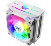 Кулер для процессора CNPS10X OPTIMA II White RGB TDP 180W