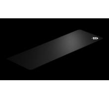 Коврик SteelSeries QcK EDGE - XL - Stitched Edges