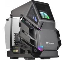Корпус компьютерный Thermaltake AH T200 Black