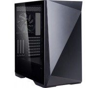 Корпус компьютерный Zalman Z9 Iceberg Black E-ATX Type-C