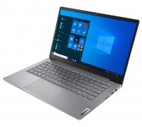 Ноутбук Lenovo ThinkBook 15 G2 ITL