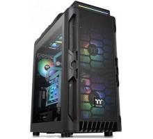 Корпус компьютерный Thermaltake Level 20 RS ARGB Edition Black