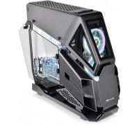 Корпус компьютерный Thermaltake AH T600 Black