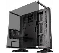 Корпус компьютерный Thermaltake Core P3 TG Black