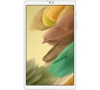 Планшет Galaxy Tab A7 Lite 3/32 silver