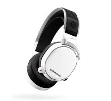 Наушники SteelSeries ARCTIS Pro Wireless - White