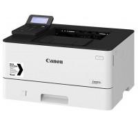 Принтер лазерный Canon LBP226DW