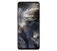 Смартфон OnePlus Nord 8/128 gb Gray Onyx
