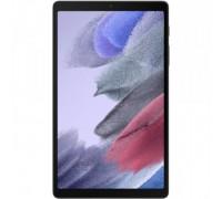 Планшет Samsung Galaxy Tab A7 Lite LTE 3/32Gb Gray