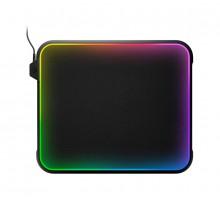 Коврик SteelSeries QCK PRISM - M