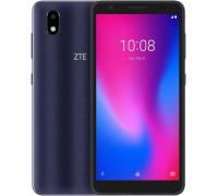 Смартфон ZTE Blade A3 2020 1/32Gb Grey