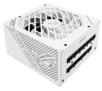 Блок питания ASUS ROG STRIX 850G WHITE