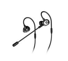 Наушники SteelSeries TUSQ In-ear Mobile Gaming Headset