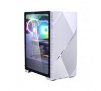 Компьютер interBrands Pro 7
