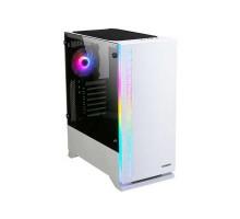 Компьютер interBrands Pro 6