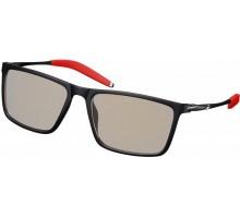 Защитные очки 2E Gaming Anti-blue Glasses (красные)