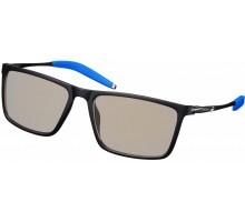 Защитные очки 2E Gaming Anti-blue Glasses (синие)