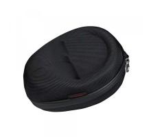 Чехол для наушников HyperX Spare Cloud Headset Carrying Case Black