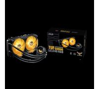 СВО Asus TUF Gaming LC 240 RGB