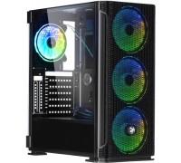 Компьютер interBrands Gaming Gen 11