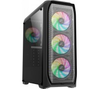 Компьютер interBrands Pro 2