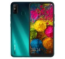 Смартфон Tecno Mobile Spark 6 GO 3/64Gb Ice Jadeite