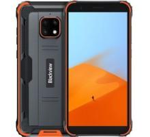 Смартфон Blackview BV4900 3/32Gb Orange